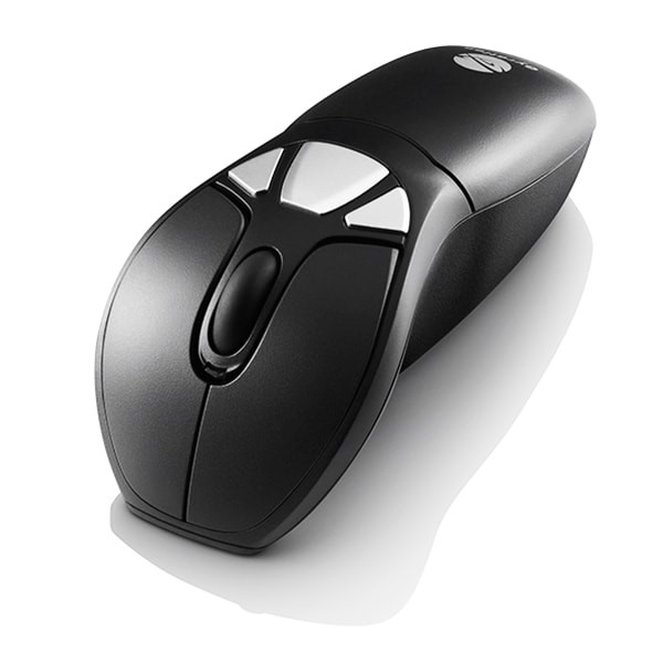 Gyration Air Mouse Go Plus Standalone